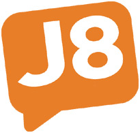 j8 Educational Partnerships